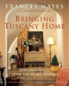 memoirs about Italy