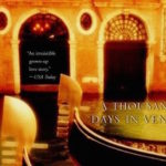 Seven Top Novels and Memoirs about Italy