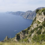 The Pathway of the Gods–Italy's Most Stunning Hike