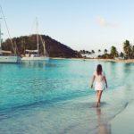 Saint Vincent & The Grenadines, a Photographic tour