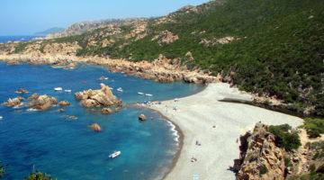 Gutsy Expat Life on Sardinia