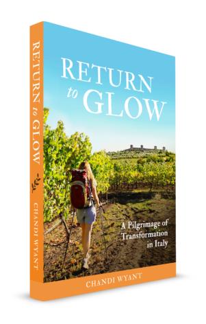 Pilgrimage in Italy