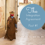 The Integration Agreement: What your questura may not be telling you