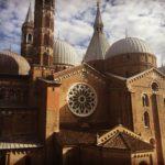 The City of Padova– A Surprising Beauty