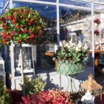 A Glamorous Seaside Town and its Christmas Market