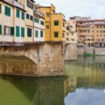 What you don't know about buying property in Italy