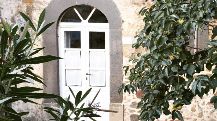 What you don't know about Italian rental properties